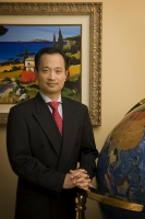 Meet Dr. Wang_1