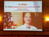 A vision for finding common ground in a polarized world_9