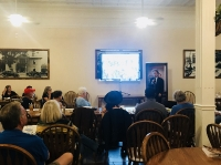 8-27-20 Thurs, talk at Humphery County GOP event_1