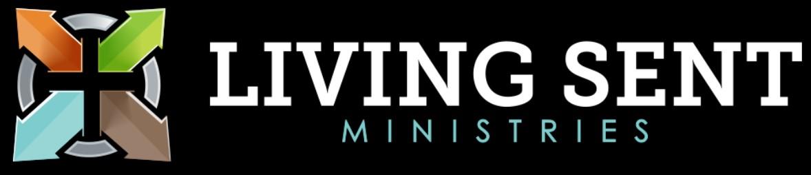 Living Sent Ministry