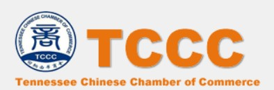 Tennessee Chinese Chamber of Commerce